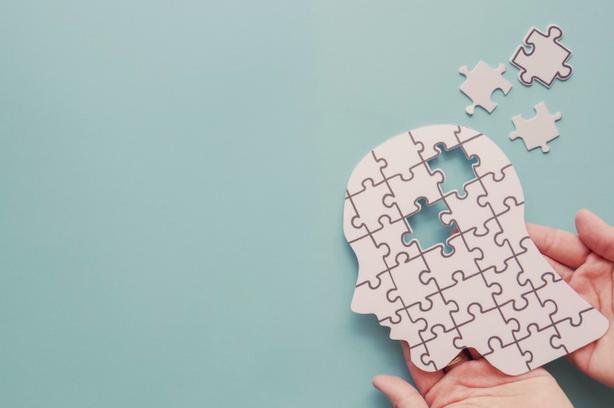 Saúde mental: confira 7 dicas de como manter a mente saudável