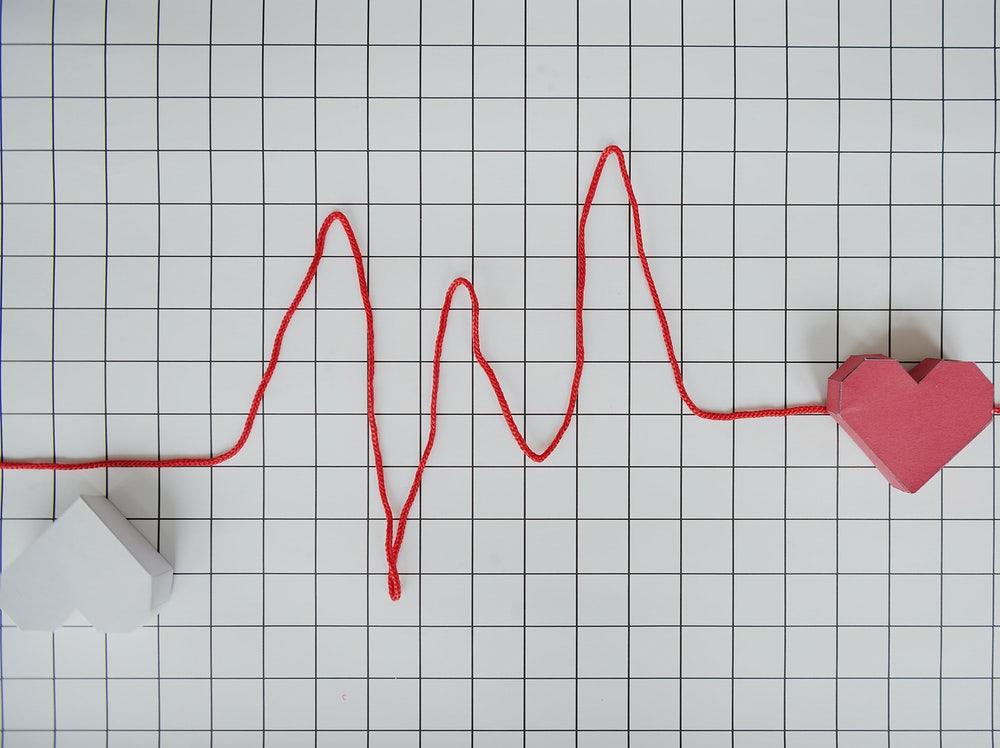 Quando procurar um cardiologista?