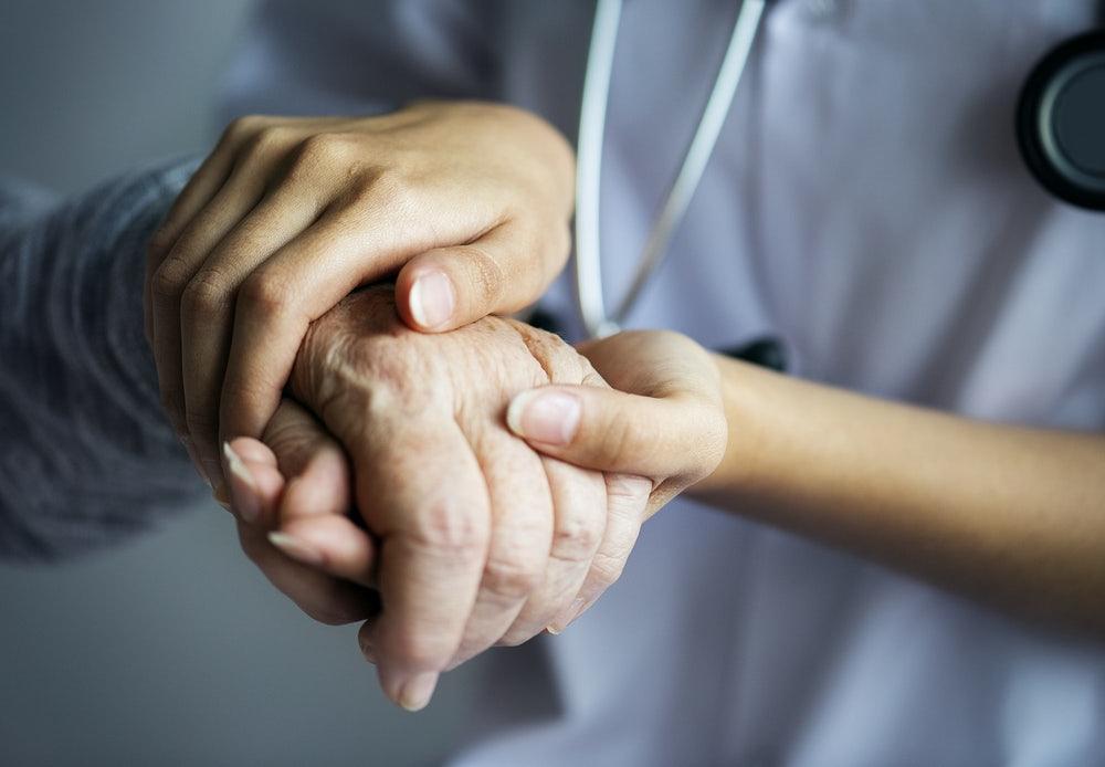 Quais são as doenças autoimunes mais perigosas?
