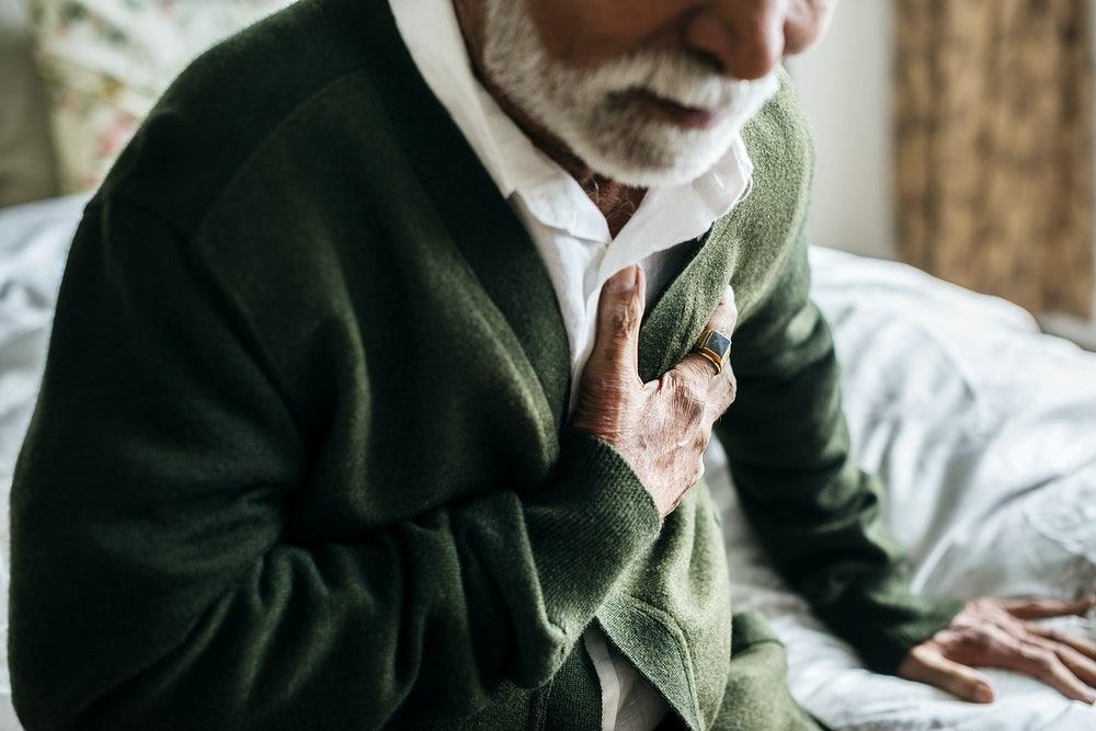 Saiba qual é o médico que trata de doenças cardiovasculares