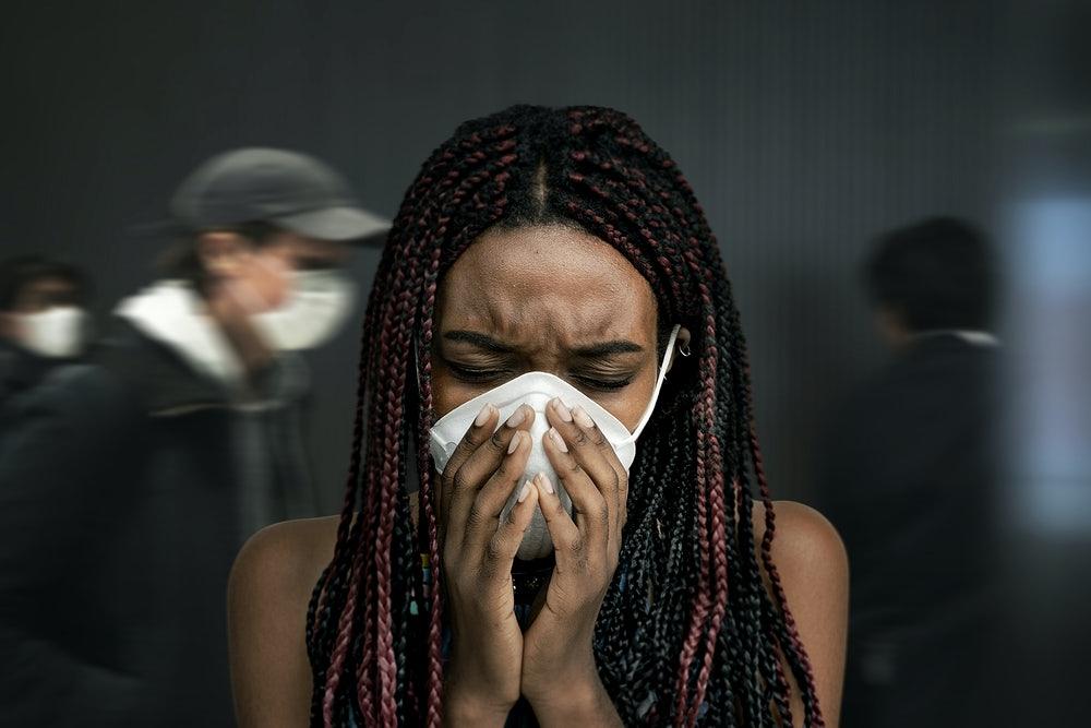 Quais são as doenças virais mais comuns?
