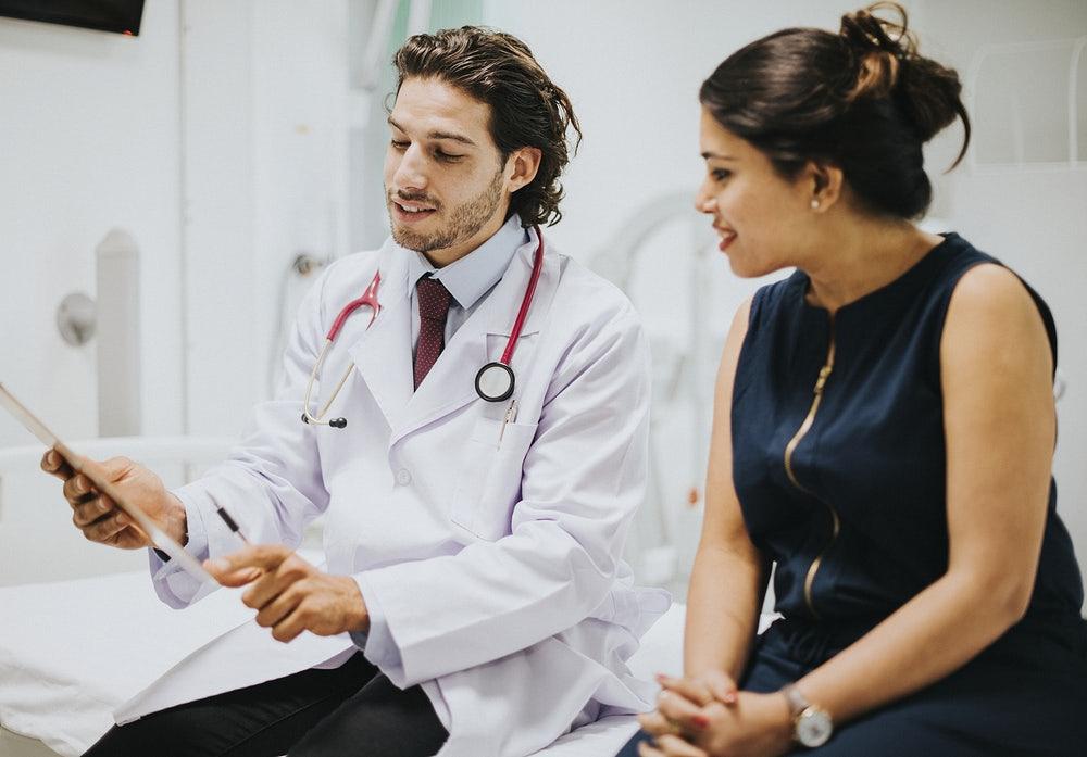 Endometriose: qual é a hora certa para procurar um médico?
