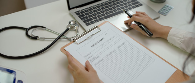 Atestado médico online tem a mesma validade do físico? Entenda!