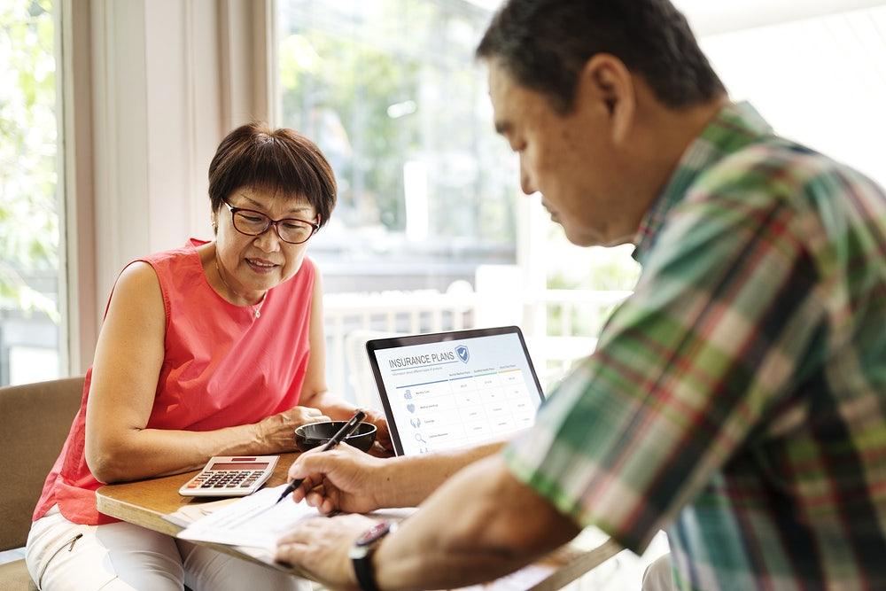 Vale a pena fazer um plano de saúde para a família?