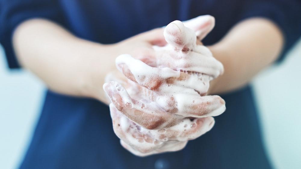 Doenças bacterianas X virais: quais são as diferenças