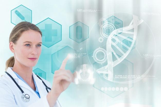 Conheça as principais tendências da tecnologia na saúde