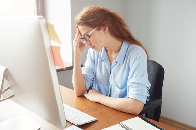 Fazer terapia online realmente traz resultados?