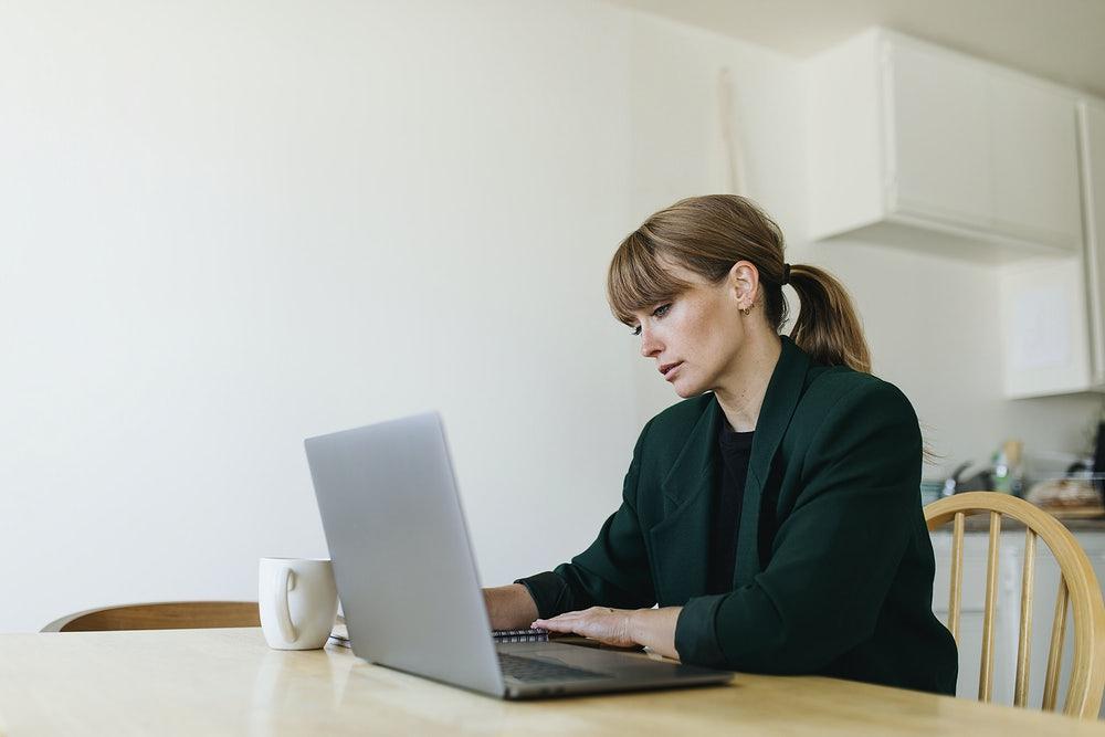 Sessões de psicologia online são eficazes?
