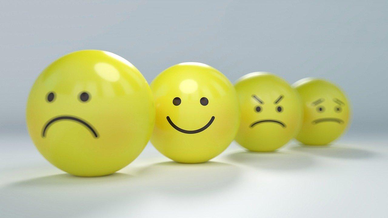 quais são as causas da ansiedade