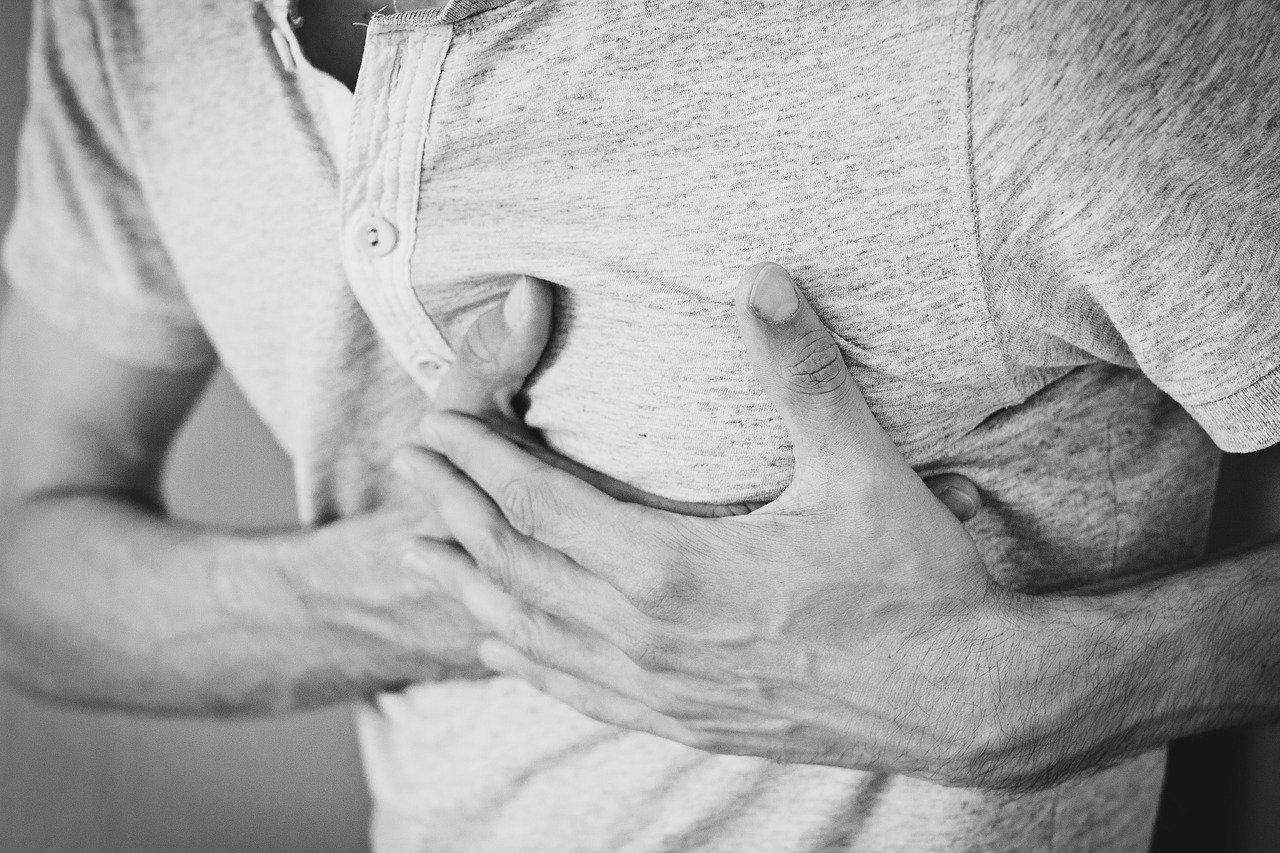 Como evitar infarto: veja 7 hábitos que podem te salvar deste problema!