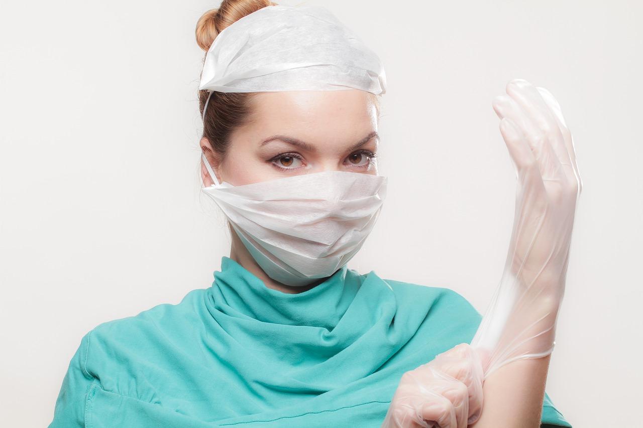 o que faz um gastroenterologista
