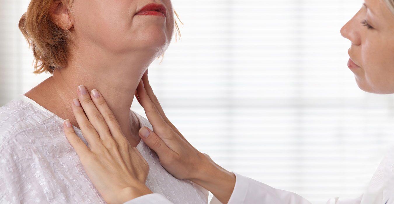 Hipotireoidismo: quais são as causas, como diagnosticar e tratar?