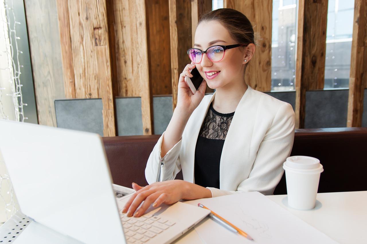 Agendamento rápido de consulta: o telefone é a melhor opção?