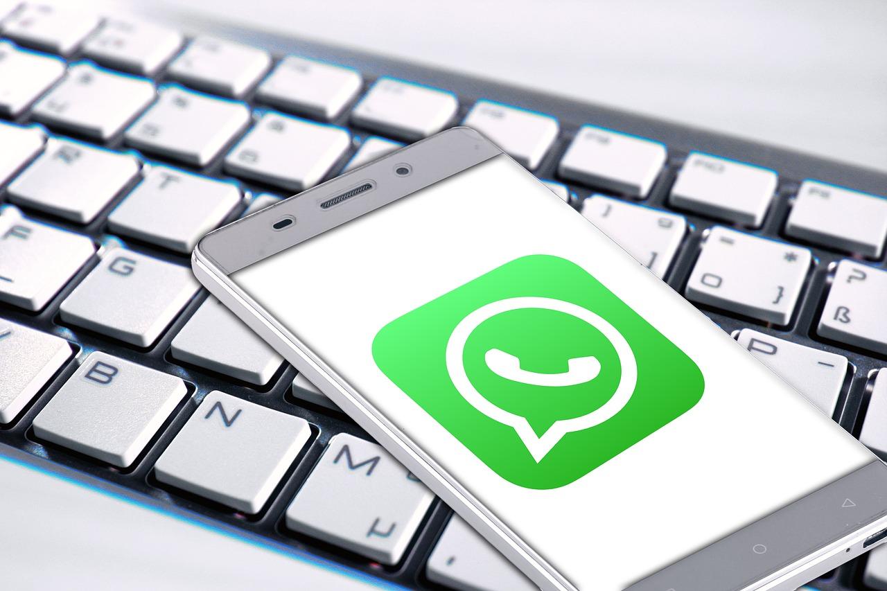 Agendar consulta por WhatsApp: vantagens e desvantagens
