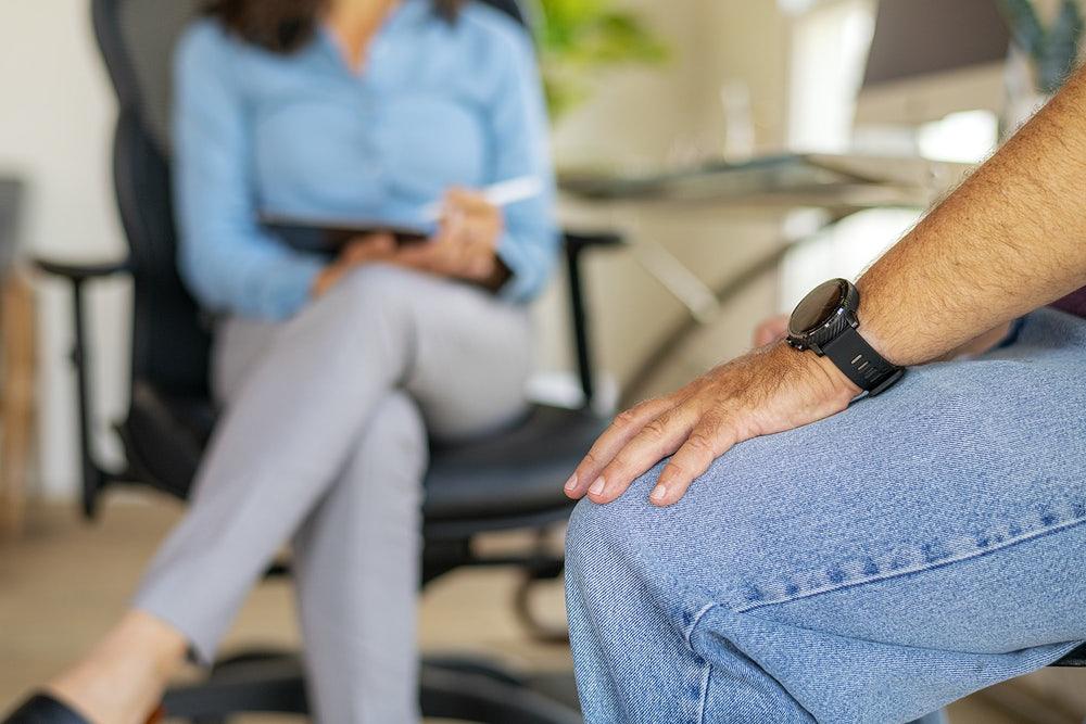 Psicólogo ou psiquiatra: quando buscar cada tratamento