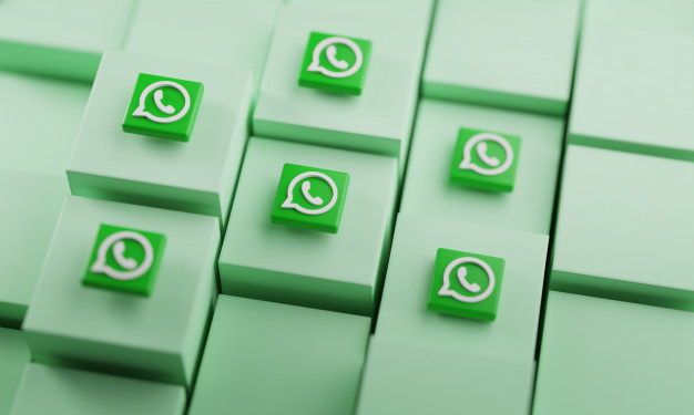 agendar consulta por WhatsApp