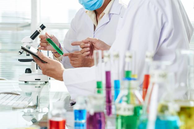 Exame laboratorial: o que é e quais são os tipos?
