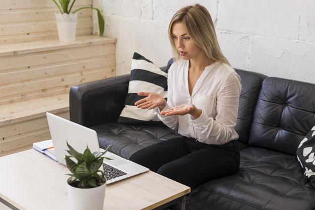 As sessões de psicologia online realmente funcionam?