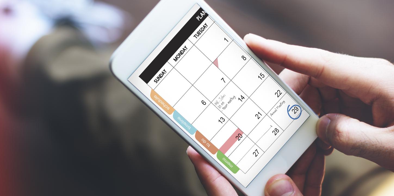agenda online para clínicas