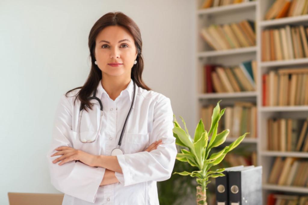 Quando agendar uma consulta com endocrinologista?