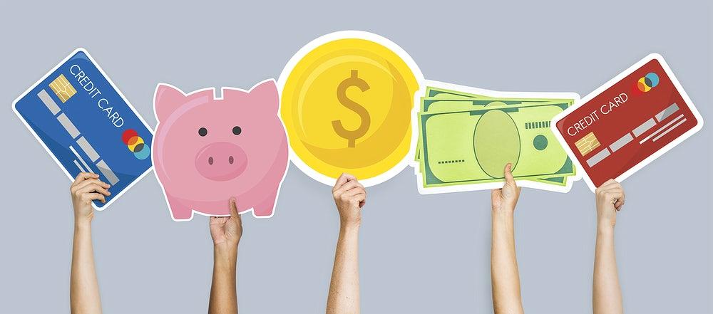Quais são as melhores linhas de créditos para clínicas?
