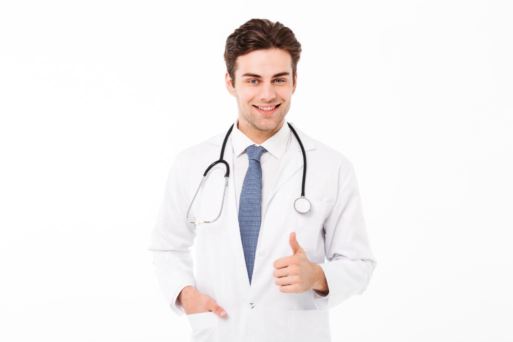 descubra quem é o médico que cuida de rins
