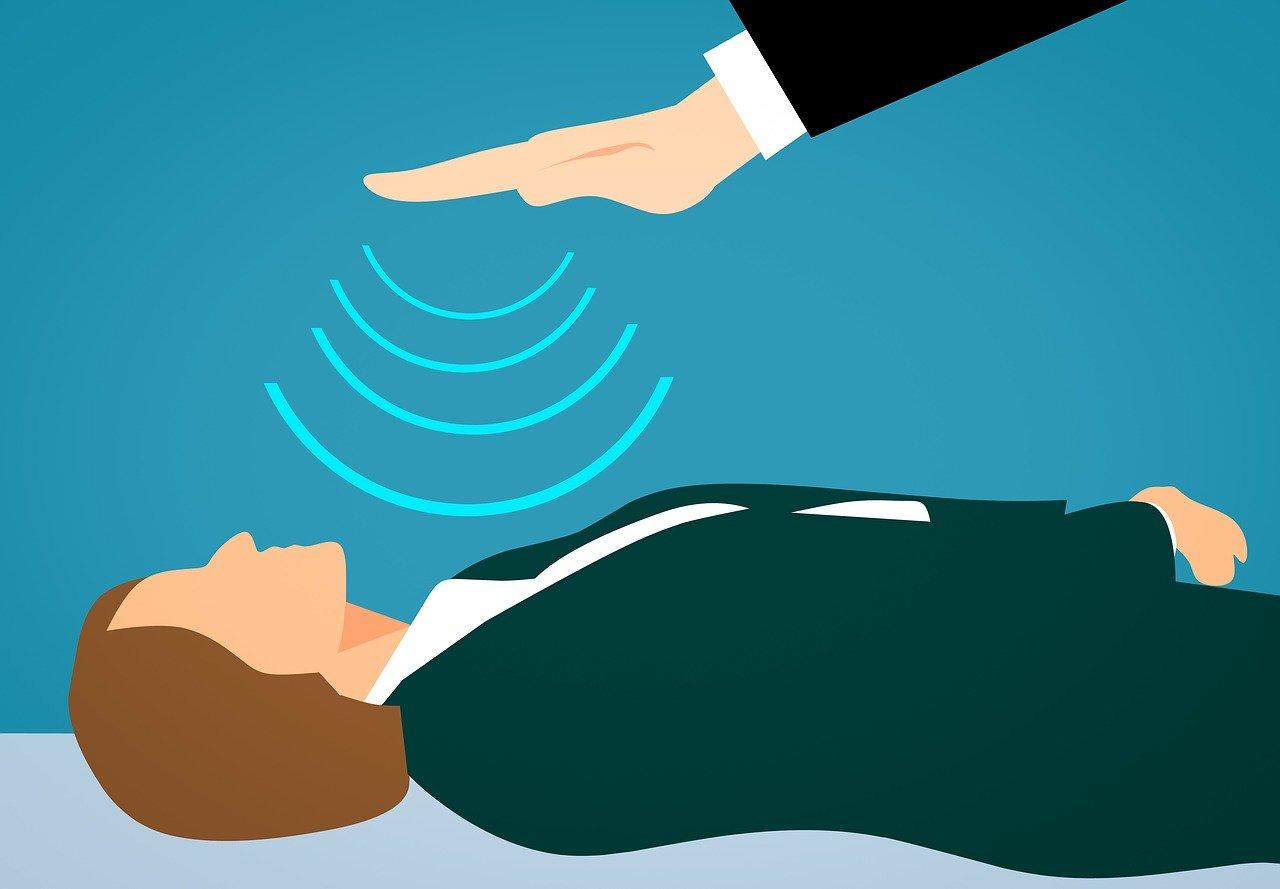 quais são os tipos da terapia holística