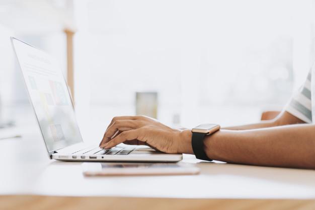 benefícios marketing digital para medicos