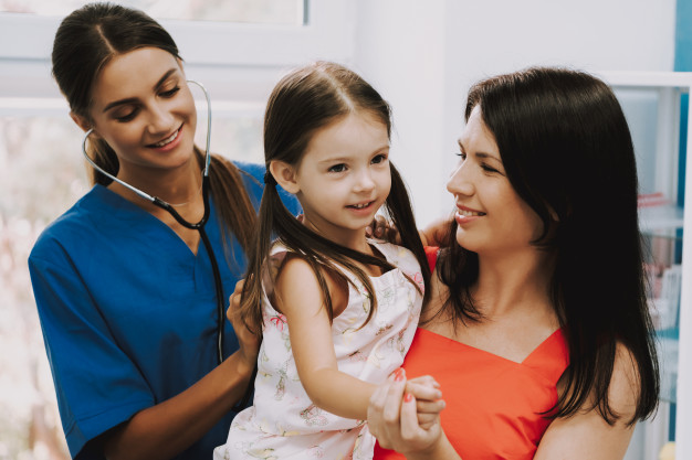 Como captar clientes para clínicas e consultórios
