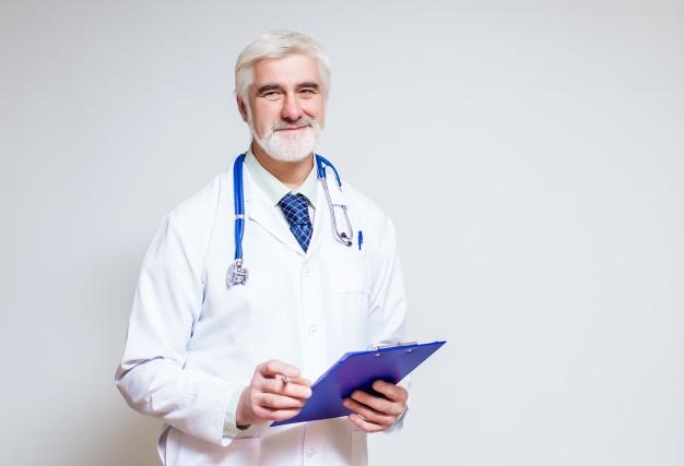 Quando é necessário agendar uma consulta com pneumologista?