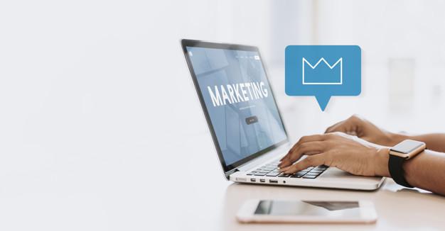 Como montar uma plano de marketing para clínicas?