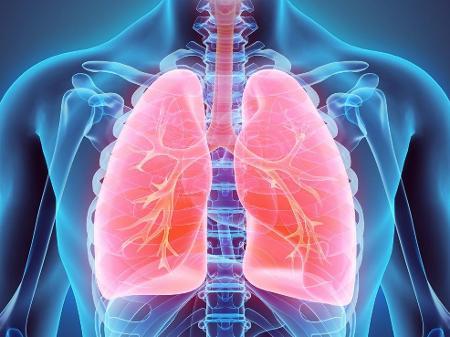 riscos do pulmão comprometido