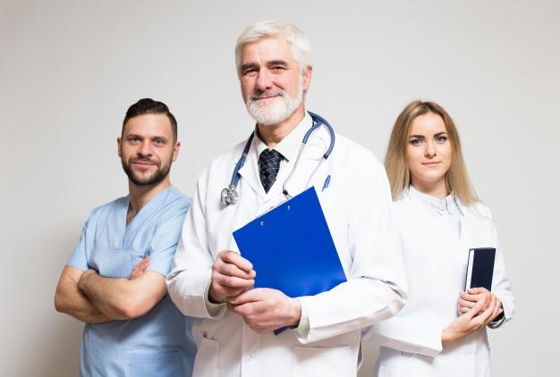 importância consulta com urologista