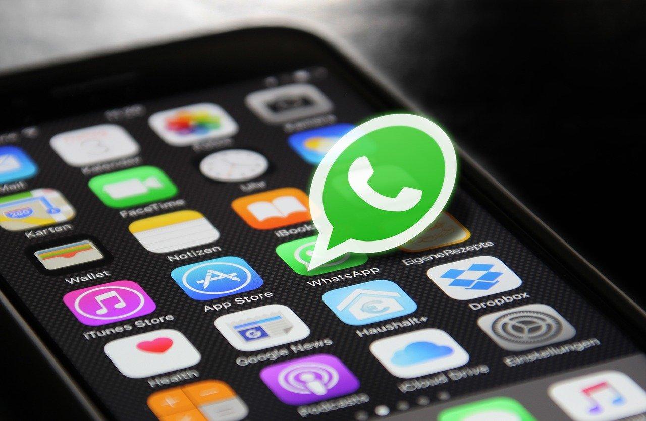 automação no whatsapp
