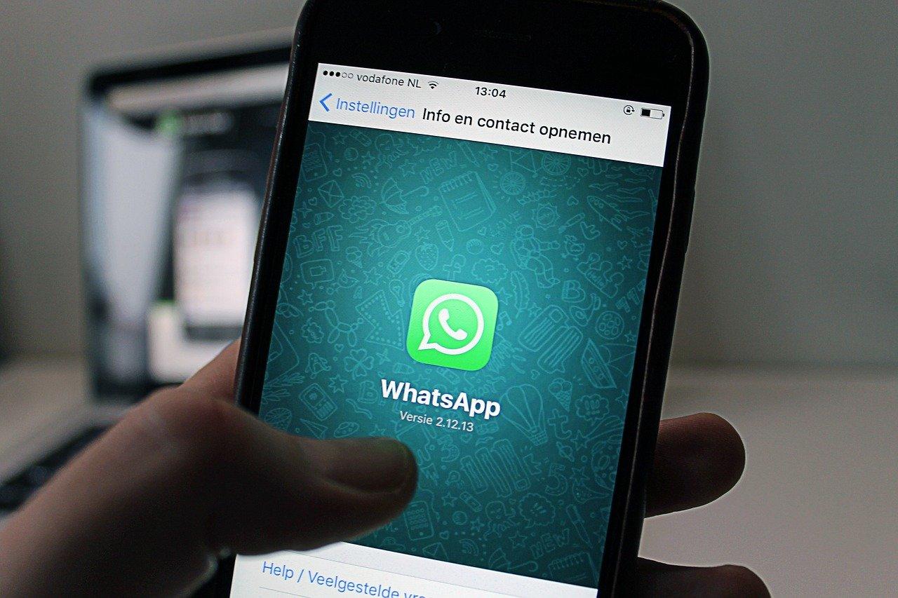Automação para WhatsApp: como criar uma automação inteligente?