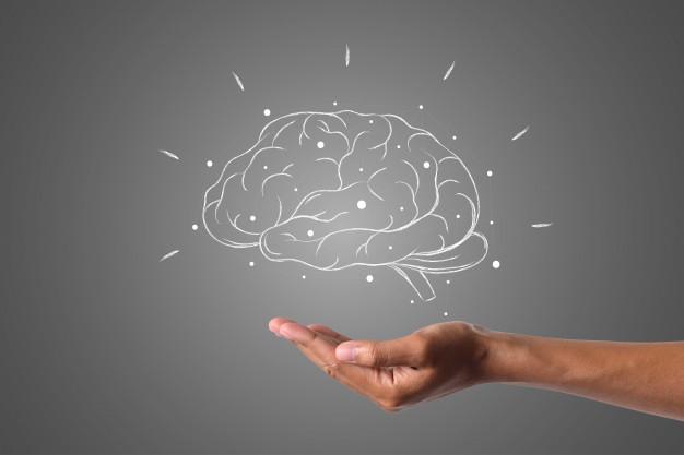 o que é encefalomalácia