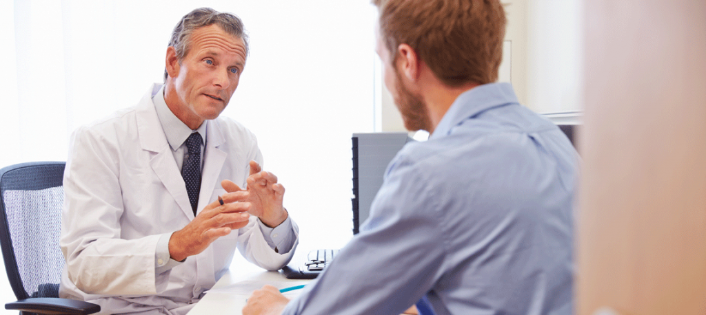 Psiquiatria online: como se consultar com um psiquiatra online?