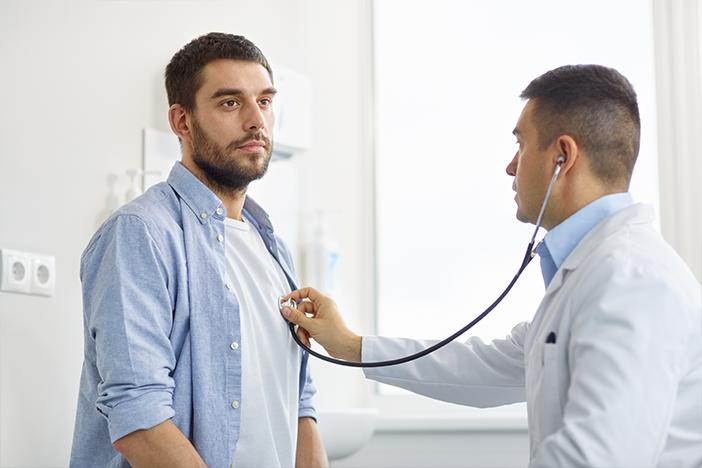 Cardiologista em Florianópolis