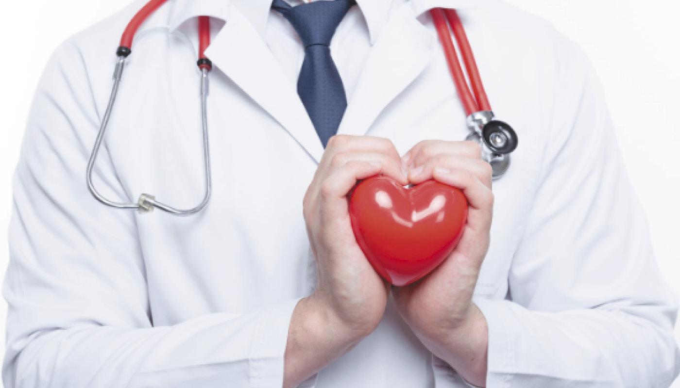 consulta com cardiologista em florianópolis