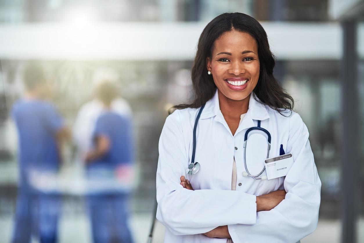 Quais são as melhores clínicas médicas em Florianópolis?
