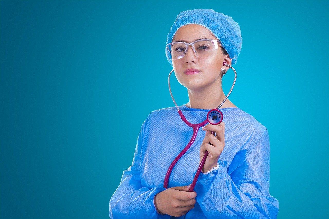 médicos em Florianópolis